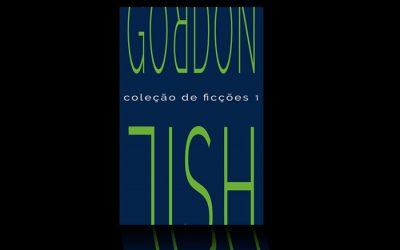 Gordon Lish