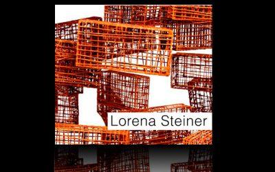 Lorena Steiner