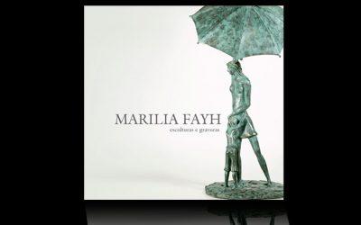 Marilia Fayh