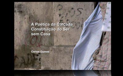 Cerise Gomes
