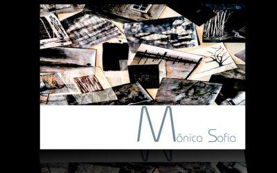 Mônica Sofia